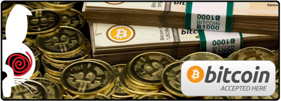 Amazing Ways Bitcoin Changes the Future of Money