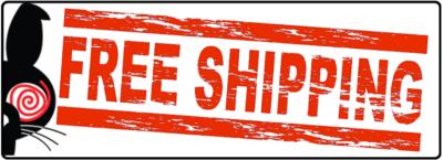 MadToto.com - Free Shipping