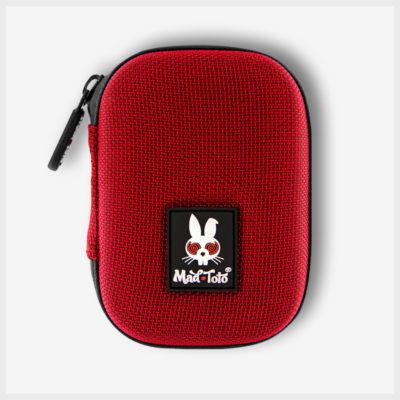 Mad Toto 2.0 EMT Case - 420 Kit / Pipe Case