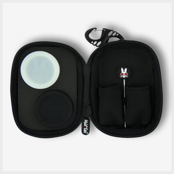 Mad Toto 2.0 Ranger Case - 420 Kit / Pipe Case