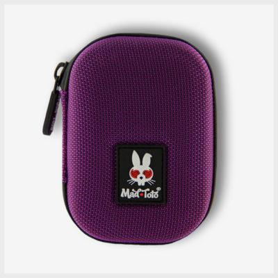 Mad Toto 2.0 Swinger Case - 420 Kit / Pipe Case