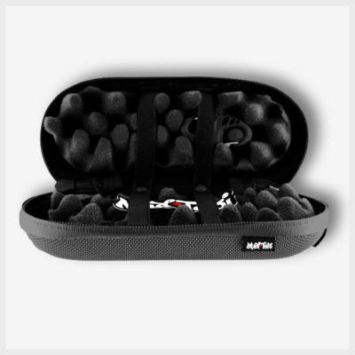 MadToto XL Tube Case- 420 Kit / Pipe Case