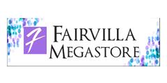 Fairvilla Megastore