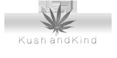 Kush and Kind