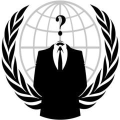 Anon User
