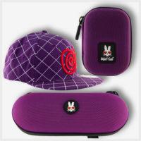 Mad Toto Purple Haze Bundle