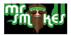 Mr. Smokes